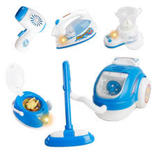Toy Vaccum Cleaner Toy Vacuum Cleaner Online Shopping The World Largest Toy Vacuum