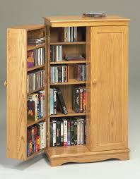 Sliding Door Dvd Cabinet Inspiring Dvd Storage Cabinet With Sliding Glass Door 700 Cd 336