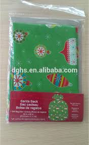 berwick bike bag jumbo plastic gift sack set buy bike bag jumbo