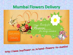 best online flower delivery best 25 online florist ideas on retweet instagram