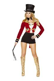 Womens Owl Halloween Costume by 438 Best Steampunk Ringmaster Images On Pinterest Circus Costume