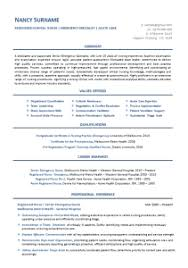 Resume Template Nz Cheap Custom Essay Writing From Reliable Service Seek Cv Template