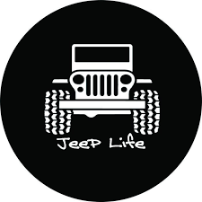 jeep beer tire cover 14 best my jeep images on pinterest jeep jeeps and jeep life