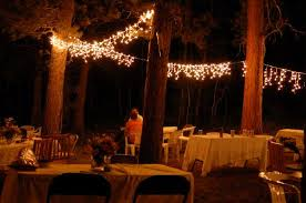 cheap wedding venues bay area affordable outdoor wedding venues near me