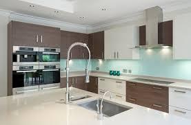 Latest Kitchen Interior Latest Kitchen Designs Photos Kitchen Design Ideas