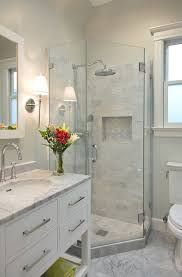 shower ideas for bathrooms amazing best 25 small bathroom showers ideas on small