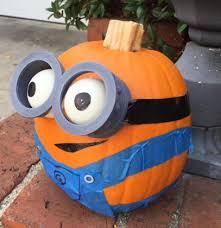 pumpkin decorations 3d printed no carve pumpkin decorations for
