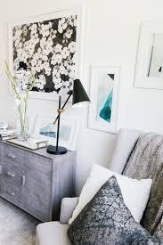 Home Goods Home Decor Office Refresh Eat Sleep Wear Fashion U0026 Lifestyle Blog By