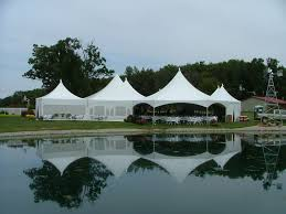 Chair Rental Columbus Ohio 21 Best Frame Tent Rentals Images On Pinterest Tent Tent