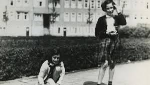 new study casts doubt on whether anne frank was betrayed the
