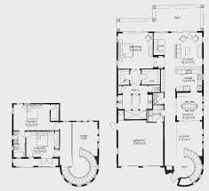 bedroom amazing floor plan master bedroom on a budget classy