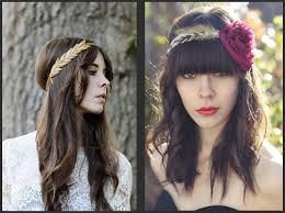 bohemian headbands what s new october