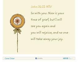Bible Verses Comfort In Death Best 25 Bible Verses About Death Ideas On Pinterest Bible