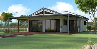 modern kit homes steel frame wholesale homes and sheds