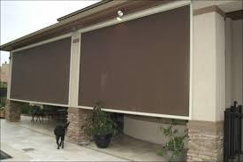 Mini Blind Brackets Living Room Marvelous Mini Blind Brackets Walmart Blackout