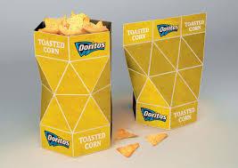 packaging design thursday s creative packaging design 7 potato and vegetable