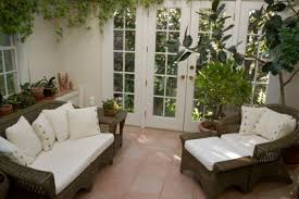To Design Furniture Stylish 1 Dining Room Eco Friendly Home for