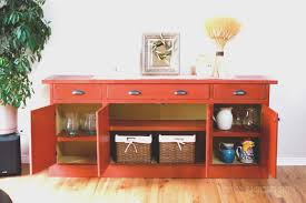 kitchen buffet hutch furniture kitchen buffet hutch furniture paleovelo