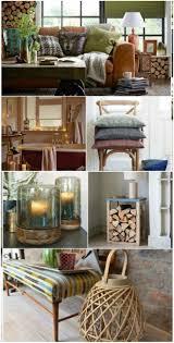 home design magazines list nordic bedroom design danish house ideas best hygge on pinterest