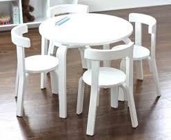 Toddler Desk Set Toddler Desk And Chair U2014 Desk Design Desk Design