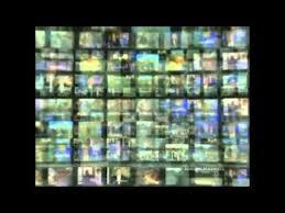 Volumes Behind The Curtain Editorial Behind The Curtain Worldnews