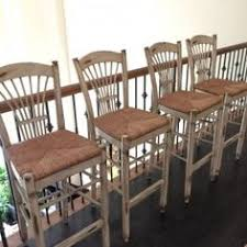 creole country french bar stools french country counter stools