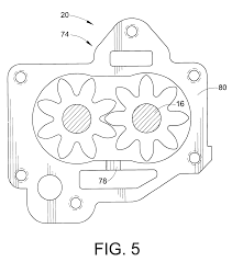 patent us6543560 hydrostatic transmission with integral actuator