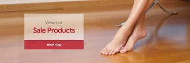 Laminate Floor Sale Uk Quality Flooring And Carpets At All Floors Express