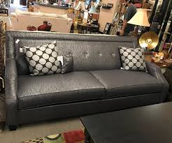 consign it home interiors consign it home furnishings home