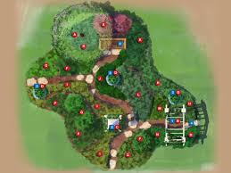 color garden for the northeast hgtv