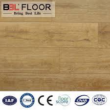 Big Lots Laminate Flooring China Big Lots Laminate Flooring China Big Lots Laminate Flooring