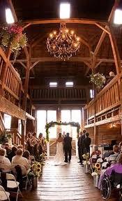 wedding venues olympia wa schilter family farms in olympia wa barn weddings nw living