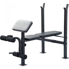Back Extension Sit Up Bench Sit Up Bench Back Extension Home Design Ideas