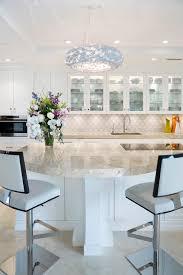 kitchen wallpaper high resolution kitchen design derry kitchen