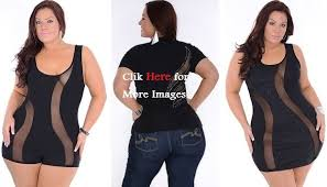club clothes plus size club clothes choices to look hot plus size black club