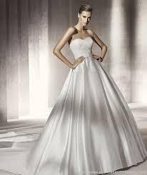 wedding dress 2012 bridal gowns 2012 pretty prom dresses