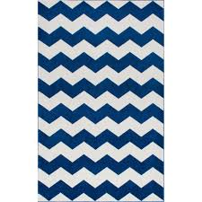 Rugs Navy Blue Rugs Superb Kitchen Rug Blue Rugs In Navy Blue Chevron Rug