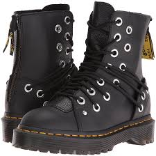 womens motorcycle boots on sale dr martens dr martens daria boots black women u0027s shoes