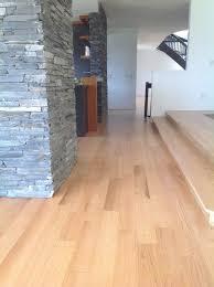 White Oak Flooring Natural Finish Flooring Prefinished Oakardwoodlooring Woodloors Archaicawful
