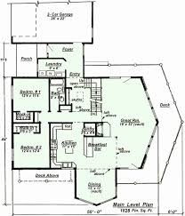 chalet style house plans 57 new photograph of small chalet home plans floor and house