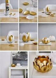 Diy Home Decorating Archives Easy Decoration Ideas