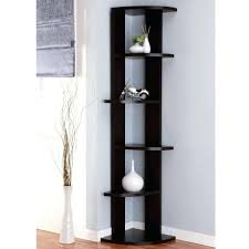 Cherry Wood Bookcases For Sale Bookcase Wooden Corner Shelves Sale Wooden Corner Shelves