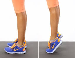 Stand Up Desk Exercises 5 Simple Exercises To Do At Your Standing Desk Readydesk