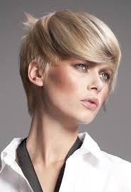 highlights in very short hair austin tx bob haircut pixie cut layer color highlights long short