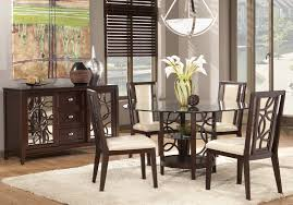 Cindy Crawford Gazebo by Cindy Crawford Furniture Replacement Parts Cindy Crawford Dining