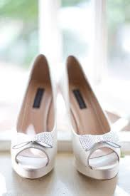 wedding shoes gauteng 84 best call me but i just my wedding shoes images on