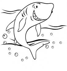 animal fox coloring pages frog coloring pages letter a coloring