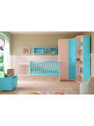 chambre jumeaux bébé déco deco chambre jumeaux 98 mulhouse 21260428 garage