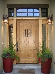 doors glamorous front doors for homes modern front doors for