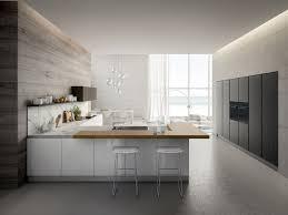 agencement cuisine 1 agencement cuisine 1 élégant cuisine moderne yota terrassin